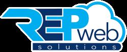logo-repweb